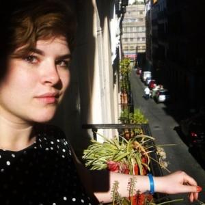 Profile gravatar of Erin K.