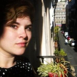 Profile picture of Erin K.