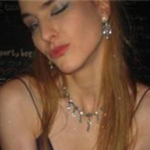 Profile photo of Mari