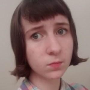 Profile picture of Adair