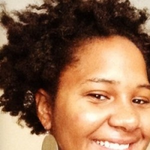 Profile picture of Leticia