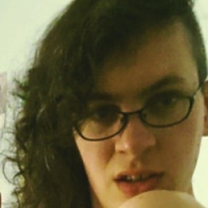 Profile picture of Sylvia
