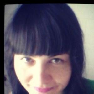 Profile picture of Saya
