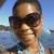 Profile picture of Jamila Dow