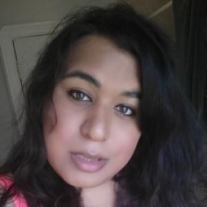 Profile photo of Lexi Adsit
