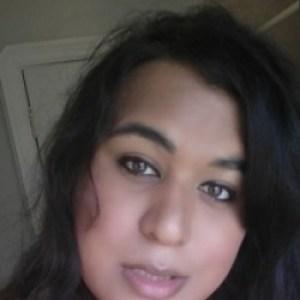 Profile picture of Lexi Adsit
