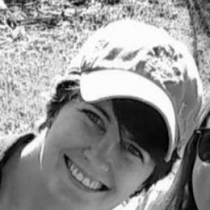 Profile picture of KatMeow