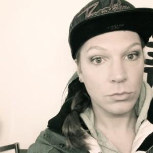 Profile photo of Lara Holy