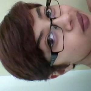 Profile picture of Laxmi