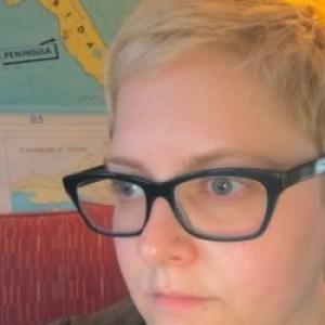 Profile picture of Rebecca Epstein