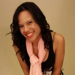Profile picture of kikiknows22