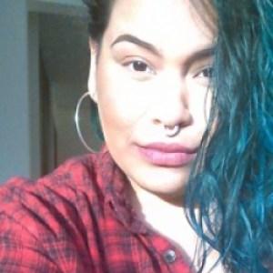 Profile picture of Natacha