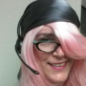 Profile picture of Fae Nadine