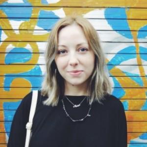Profile gravatar of Melissa Langley