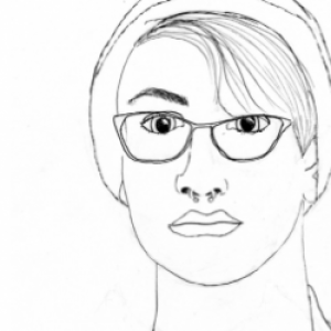 Profile picture of iypiccillo