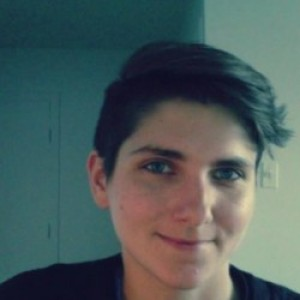 Profile picture of Kiersten