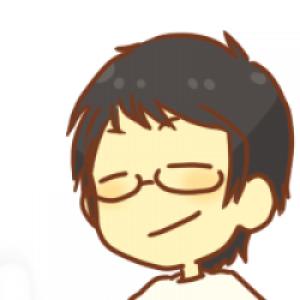 Profile picture of Sapphodil
