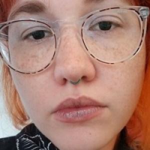 Profile picture of dixon irene