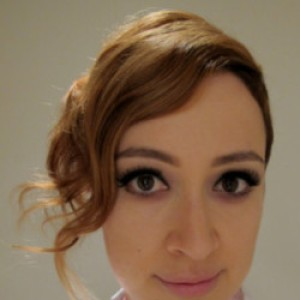 Profile picture of Erika