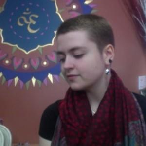 Profile photo of Bea