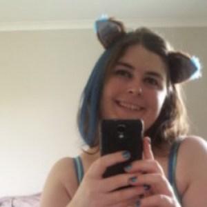 Profile picture of Thea