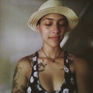 Profile photo of Erika