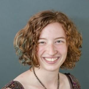 Profile gravatar of Rachel K.