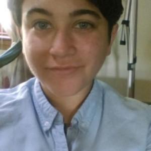 Profile photo of Kaitlyn