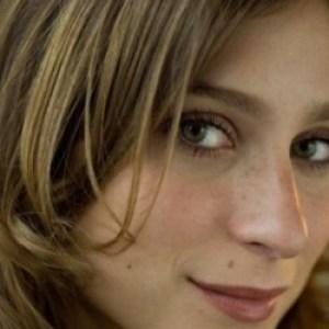 Profile picture of Bree