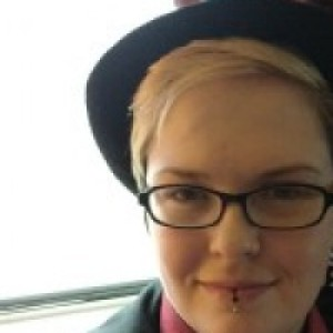 Profile picture of Callie