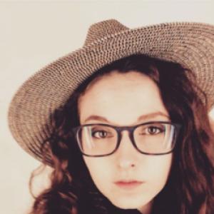 Profile picture of Sierra Billingslea
