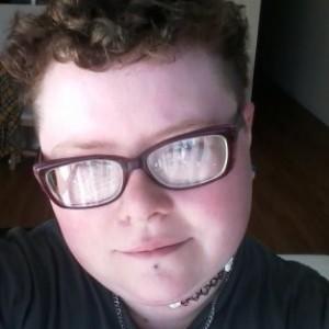 Profile gravatar of Andy