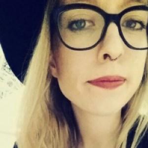 Profile picture of heidi.lochen