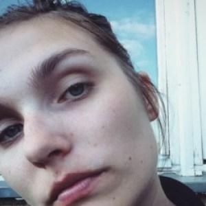 Profile picture of josefin