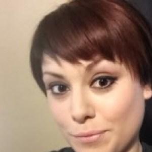 Profile picture of Ranae