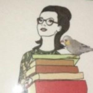 Profile picture of e.bick