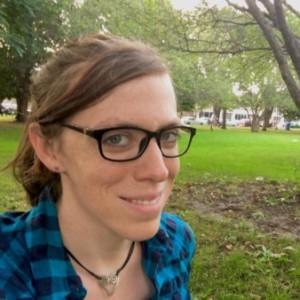 Profile gravatar of Josie