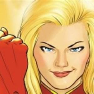 Profile picture of Jo