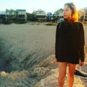 Profile picture of Miranda Johnson