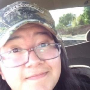 Profile picture of Yvette