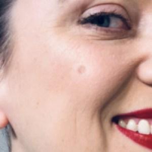 Profile picture of ZsaZsa