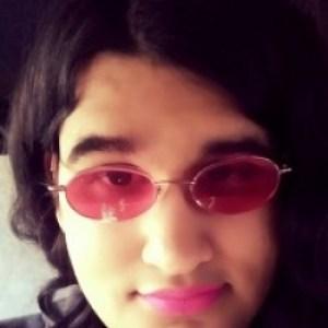 Profile picture of Princess Harmony