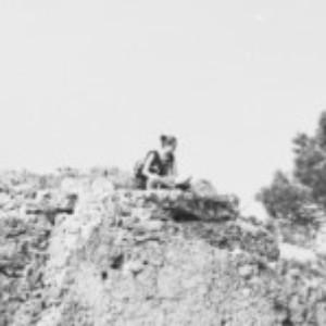 Profile gravatar of Moosesel