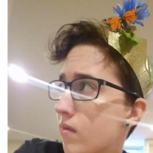 Profile picture of Shea