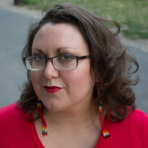 Profile gravatar of Jen Deerinwater