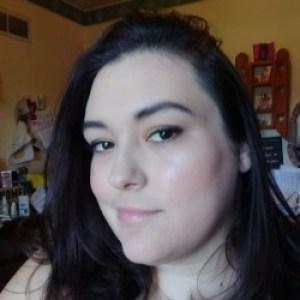 Profile picture of Jeanni