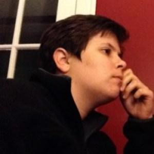 Profile picture of Carter Lynn Thurmond