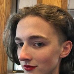 Profile picture of Harper Hopkins