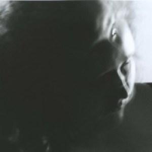 Profile picture of Grae