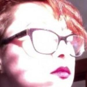Profile picture of Carson